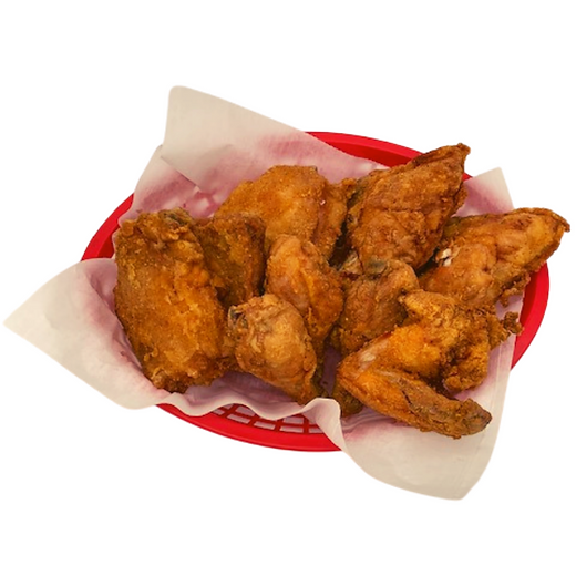 Mixed Chicken Bucket.png