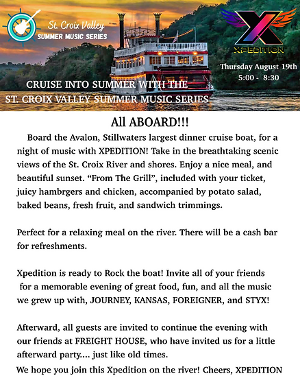 X BOAT CRUISE_edited-1_edited.png