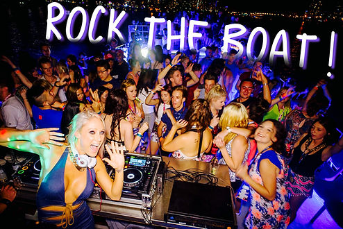 tpschoolies-dancing-gold-coast-party-cru