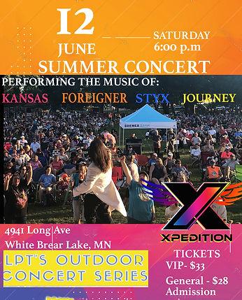 summer-poster-event-template-vector-2615