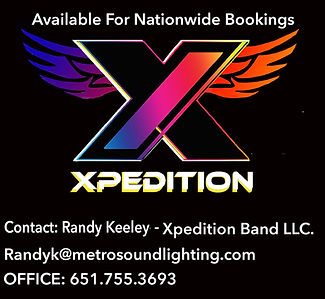 Contact Xpedition Booking logo copy.jpg