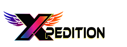 RAINBOW X OFFICIAL LOGO copy.png