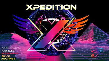 X ADMAT copy_edited-1.jpg