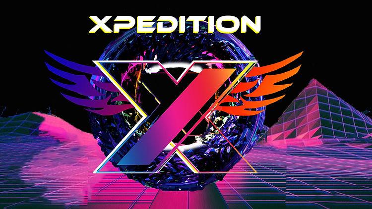 X ADMATplain_edited-1.jpg