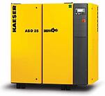 Kaeser ASD 25, BSD, CSD, 25hp - 125hp