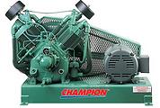 Champion PL Series