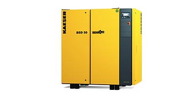 Kaeser BSD50.png