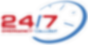24/7 Air Compressor Service