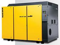 Kaeser SFC 250 Air Compressors