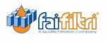 Faifiltri Parts