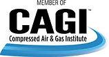 CAGI Compressed Air & Gas Institute