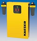 Kaeser Wall mounted Desiccant Dryer
