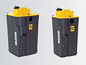 Kaeser Condensate filters