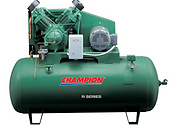 Champion R series