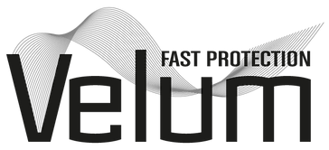 Logo_Velum_Fast_Protection_Retina-2018.p