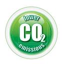 Kaeser Co2 lower emissions