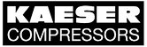 Kaeser logo.png