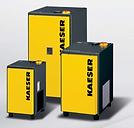 Kaeser H Series Refrigerated dryer