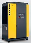 Kaeser Air dryer Dual Control