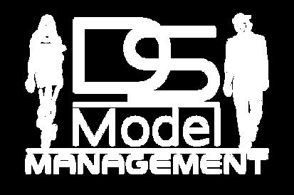 Agenzia di Moda a Torino - Modelle - Casting - Modelli - Eventi di moda - cataloghi - inaugurazioni - hostess - steward - book - eventi a torino