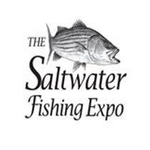 Saltwater Expo.jpg