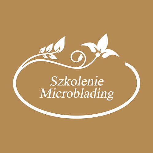 Szkolenie Microblading / 2 dni /
