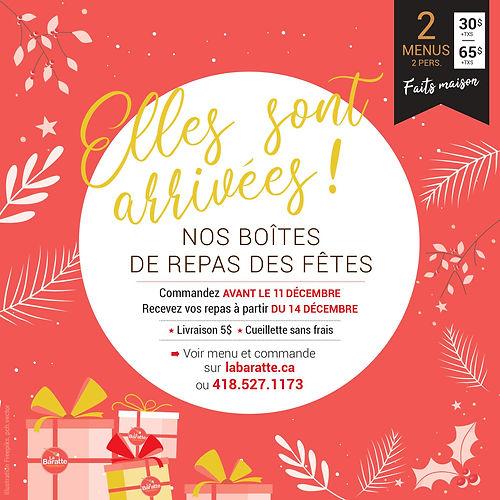 Pub Boîtes de Noël 2020.jpg