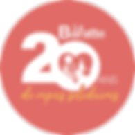 logo 20 couleur.png