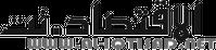 69512218-al-iqtisad-net-logo-bw_05k01a05