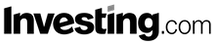 e2c2eb60-investing-com-logo_06301a06201a