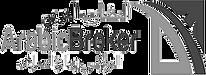 d64e9902-arabic-broker-logo-bw_04m01o000