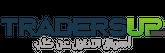 1ced4e98-tradersup-logo-slogan_04m01i04l