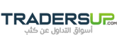 1ced4e98-tradersup-logo-slogan_04m01i04l01h000000001.png