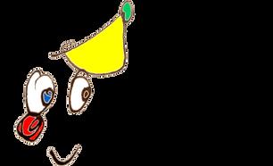 logo name 3b.png