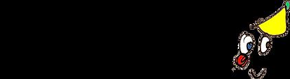 cartoon logo OO eyes.png