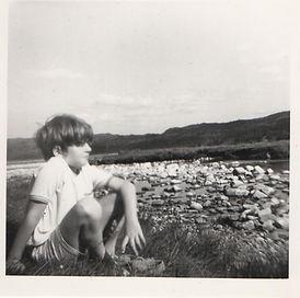 scotland 1971.2.jpg