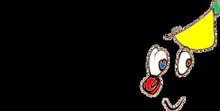 logo name 2b.png