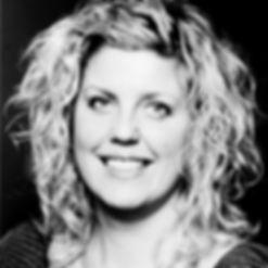 Deborah Vroegop Coaching & Training