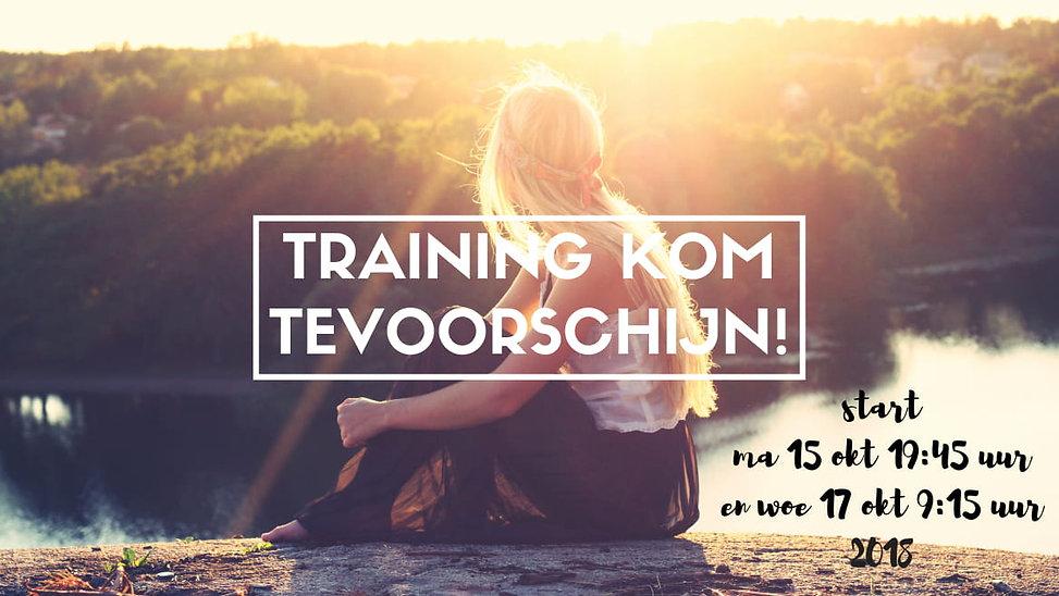 training kom tevoorschijn!-1.jpg