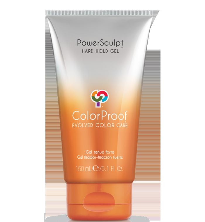 ColorProof-PowerScuplt-Hard-Hold-Gel