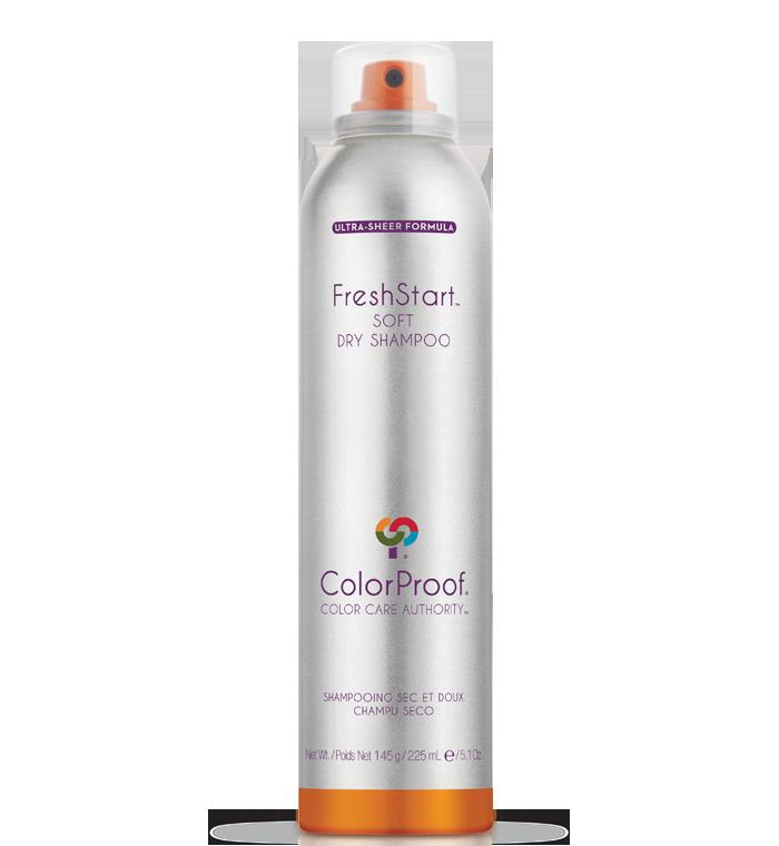 ColorProof-FreshStart-Soft-Dry-Shampoo