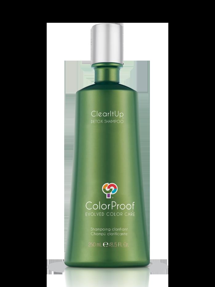 ColorProof-ClearItUp-Detox-Shampoo