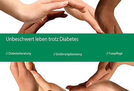 Bild_diabetes-ostschweiz.jpg