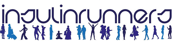 Logo_Insulinrunners_V1-6_blau.jpg