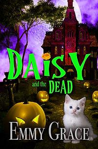 DAISY AND THE DEAD.jpg