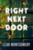 Right Next Door OTHER SITES.jpg