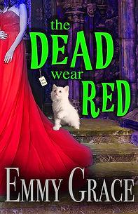 Dead Wear Red.jpg