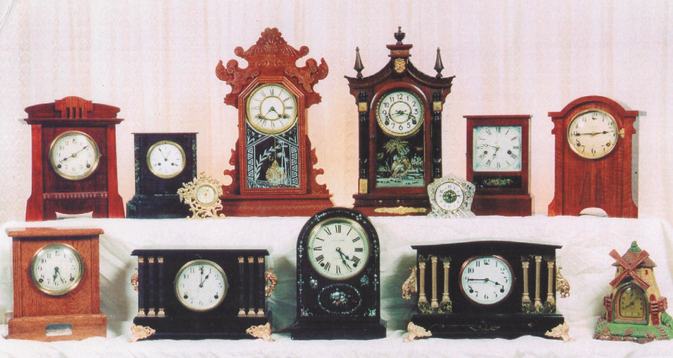 clockgroup.jpg