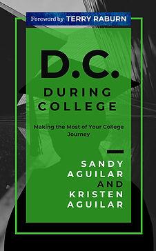 DCDuringCollegeBook.jpg