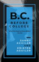 BC Before College (2).jpg